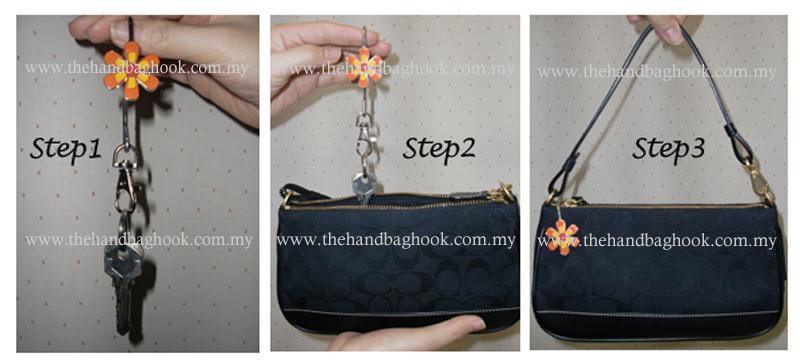 Handbag_keyfinder01